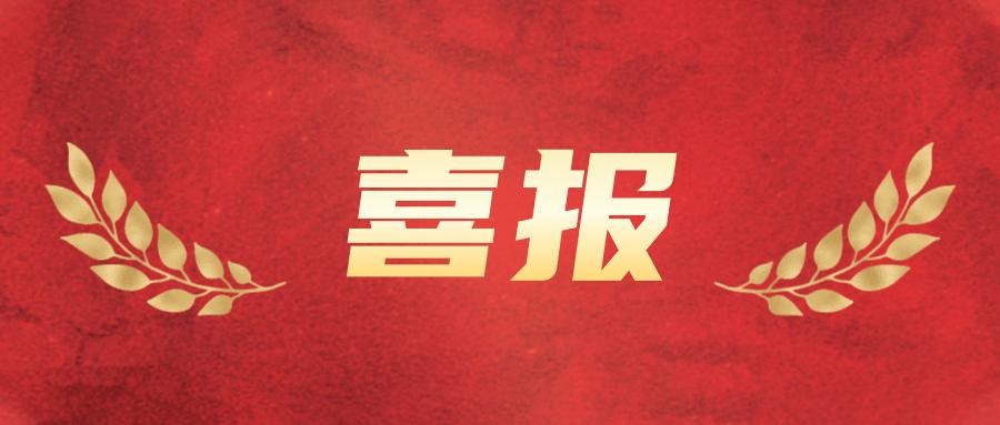 喜报|福建金沙88128科技有限公司获评福州市第一批软件业龙头企业